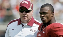 2012: Skip's Junior Campaign | Coaching Carousel: HC Options | by Matthew Manuri