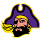East Carolina Pirates (ECU)