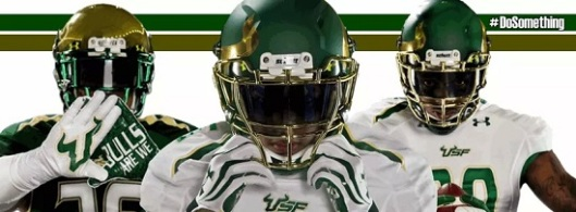 USF Football's New Era On The Bay Episode 11 | SoFloBulls.com