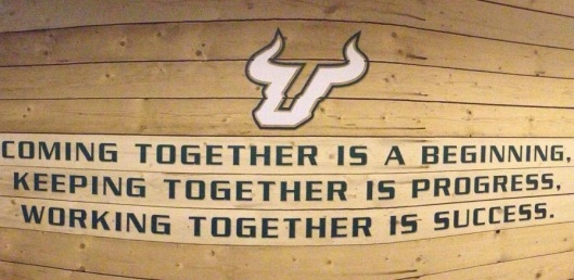 USF Men's Basketball Motto (896x438)