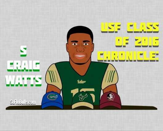 USF Class of 2016 Chronicle-S Craig Watts by Matthew Manuri (2048x1639)