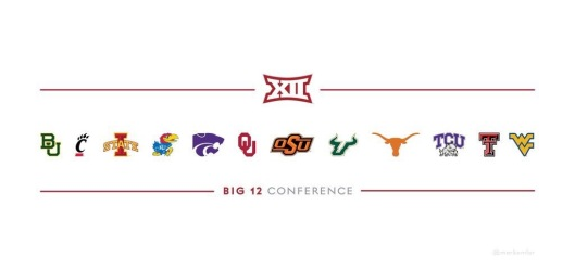 Big 12 Expansion Image with USF SoFloBulls.com (1024x482)