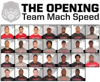 USF WR Darnell Salomon (Miami Central) The Opening 2015 Team Mach Speed Profile Images SoFloBulls.com ADJ (599x490)