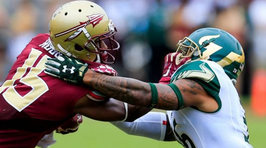 Seminole Showdown: SoFloBulls Blog Q&A with The Daily Nole (1267x707)