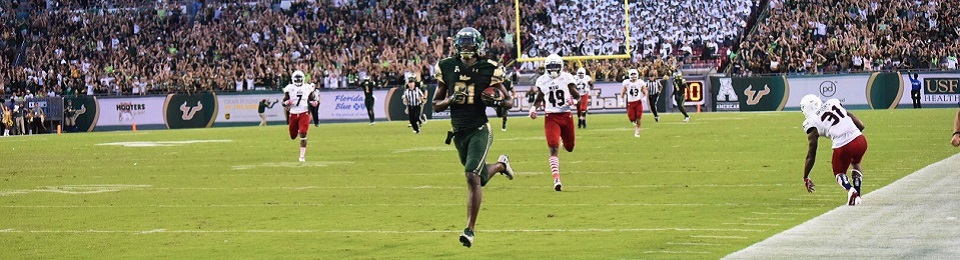 USF Nukes NIU with Pummeling Performance by Matthew Manuri _ BullsDaily.com (960x260)