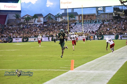 USF Nukes NIU with Pummeling Performance by Matthew Manuri | BullsDaily.com (1620x1080)