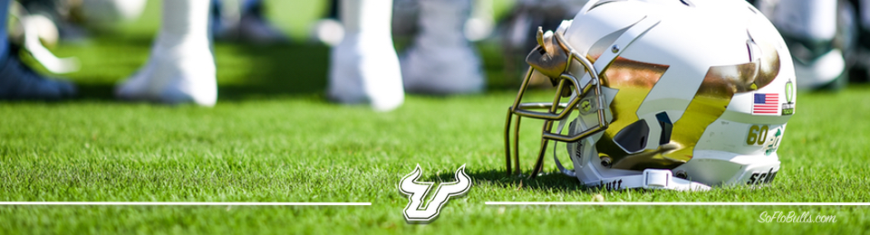 SoFloBulls.com | Archives | All Things USF Sports | Featured Image (960x260)