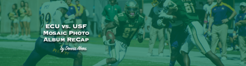 ECU vs. USF 2016-Mosaic Photo Album ReCap Photos FI by Matthew Manuri [by Dennis Akers] (960x260)