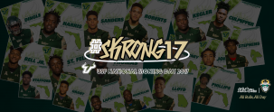 skrong17-usf-nsd-2017-facebook-cover-image-iii-by-matthew-manuri-soflobulls-com-3568x1462