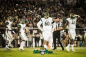 58 - USF vs. UCF 2017 - USF DT Bruce Hector Greg Reaves Khalid McGee Mike Love by Dennis Akers | SoFloBulls.com (4615x3081)