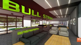 USF Football Center Rendering Players Lounge Image - SoFloBulls.com (3840x2160)