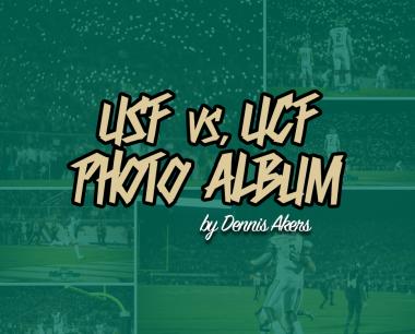 #WarOnI4 USF vs. UCF 2017 Photo Montage ReCap by Dennis Akers | SoFloBulls.com (970x780)